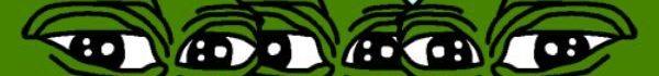 Rare Pepe Directory