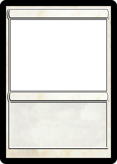 magic-template