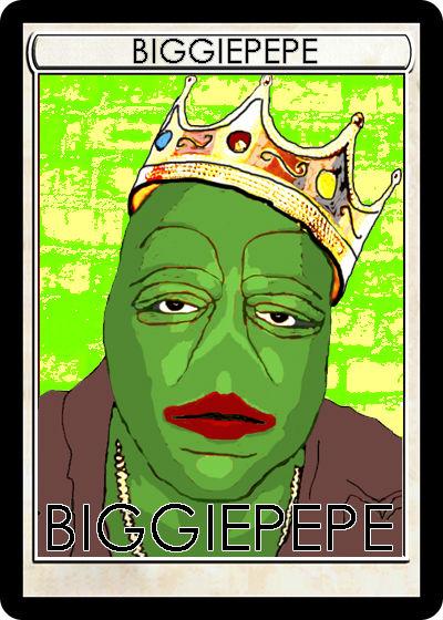 biggiepepe