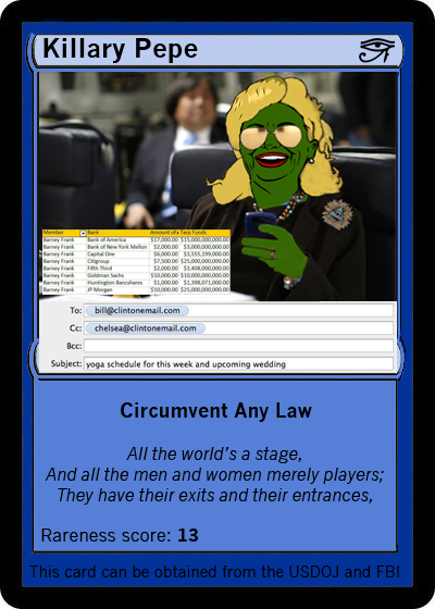 killary_pepe_card