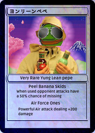 leanpepe