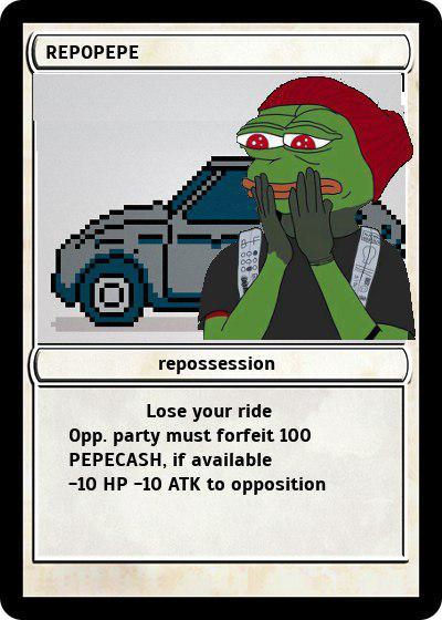 repopepe