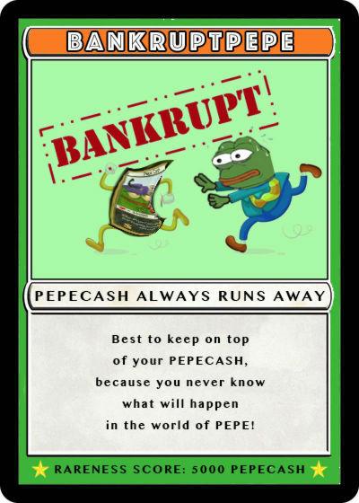 bankruptpepe1