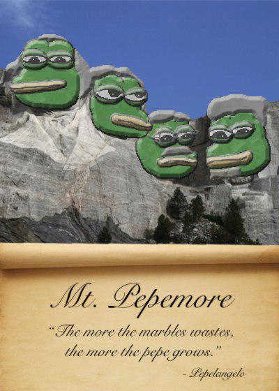mtpepemore