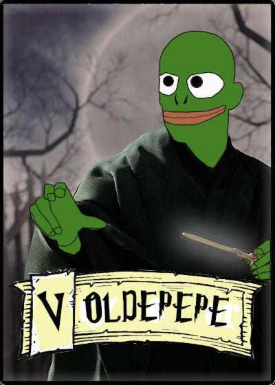 voldepepe2