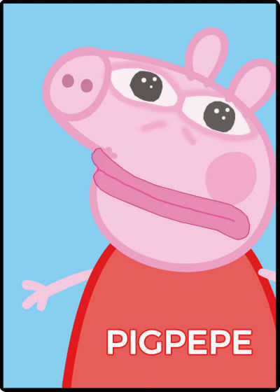pigpepe1