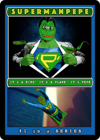 supermanpepe1