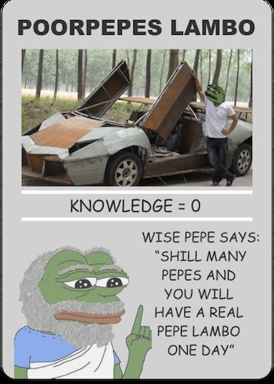 poorpepelambo