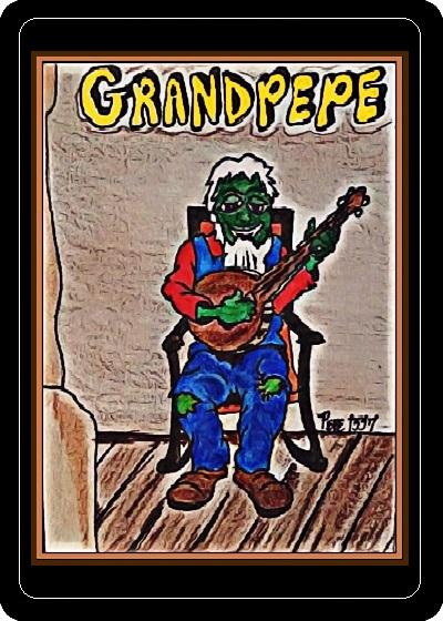 grandpepe-1