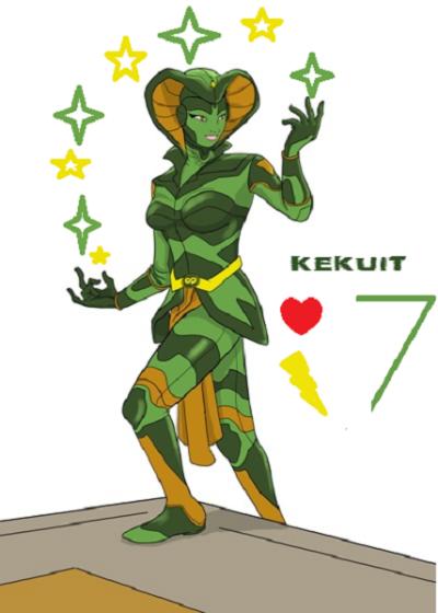 kekuitxxx1