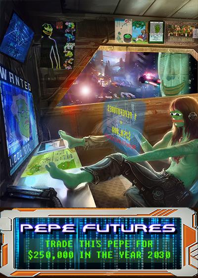 pepefuturesfinal-1