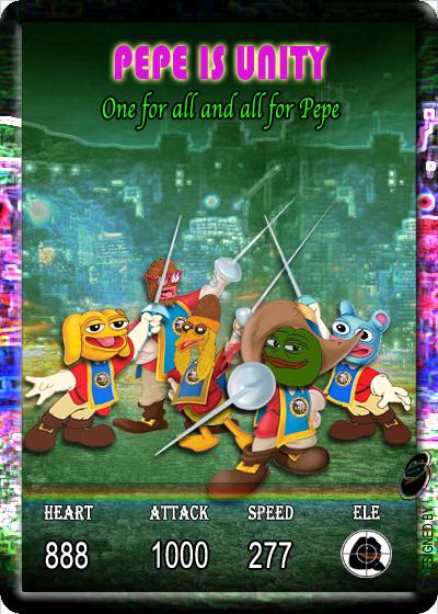 pepe-is-unity-full