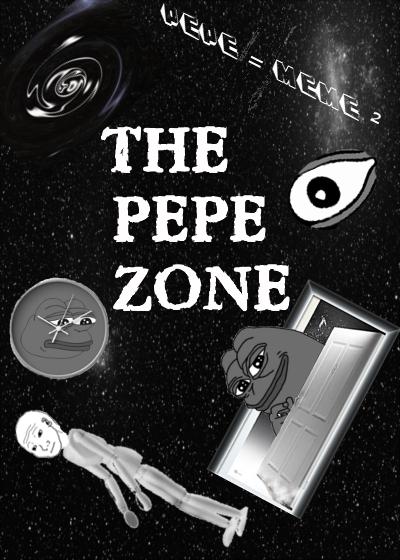 thepepezone