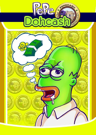 DOHCASH