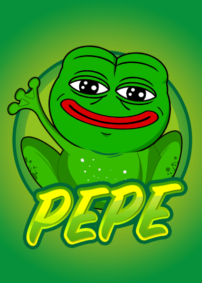 CARTOONPEPE