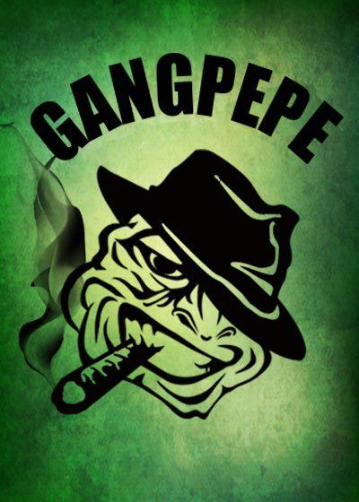 GANGPEPE
